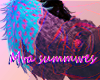 Mva~summers coat