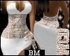 WCD Diamante dress 2  BM