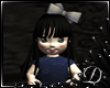 .:D:.Gothic Time Doll