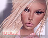 |gz| darla 2 barbie hair