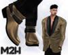 ~2~ Boots V2