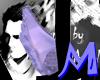 Anyskin Bat Tail M