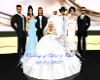 Chloe & Paul weddingpix2