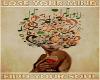 Art Mind Soul Music