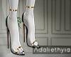 Gracelyne | Heels