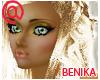 PP~BENIKA Coffee Milk