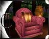 .:C:. Arash couch3