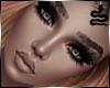 VIPER~Eyes/Lashes/Brow44