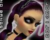 [V4NY] Lucy Purple 2