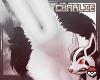 Ch:MightyenaHipFur