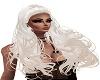 lopez platinum blonde