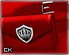 K  Famous Belt Bag 2