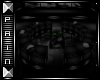 [IP] Luci's Round Sofa