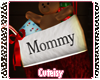 ♡MommysXmasStocking