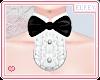 .:E:. Bear Maid Bow v1