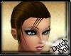 DD Steampunk Angel Hair