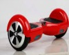 Hover board~Red