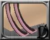 [D] Snake Bite Pink F