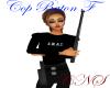 Cop Baton F