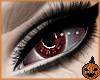 £. Halloween V4