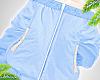 d. handinpocket blue