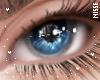 n| Iced Eyes Unisex