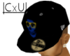|CxU|Deter Fitted