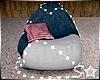 S* Lit Snuggle Chair