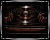 Harley Davidson Cuddle