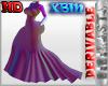 BBR XtraBM HD Wedding#1