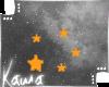 | Tiki | Stars