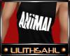 LS~Amimal Black