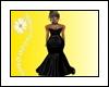 Vestido Lady Trevous