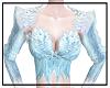 Ice Princess Jacket
