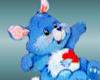 mouse carebear