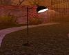 #9# FANTASIA LAMP