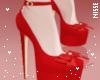 n| Sailor Heels