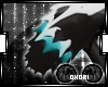 O| Lacero Tail V5