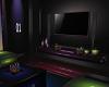 28-living room mesh
