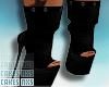 Boots -Toni