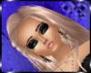 Platinum Almira