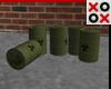 Area 51 Storage Drum v1