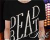 ♆ Dead Beat 'M