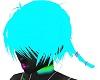 -x- cutie neon 2