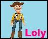 Lucky Luck avatar