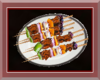OSP Kebab