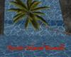 Exotic Island Bundle
