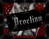 |R| Proelium Support