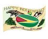 *MIA* Guyana Banner