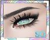 SG Green Light Eyes